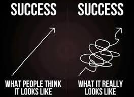 Success Looks Life