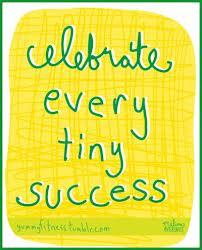 Tiny Success
