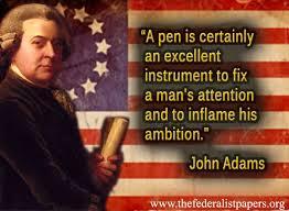 Pen is Excellent