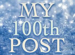 100th. Post
